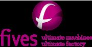 Fives Services Inc