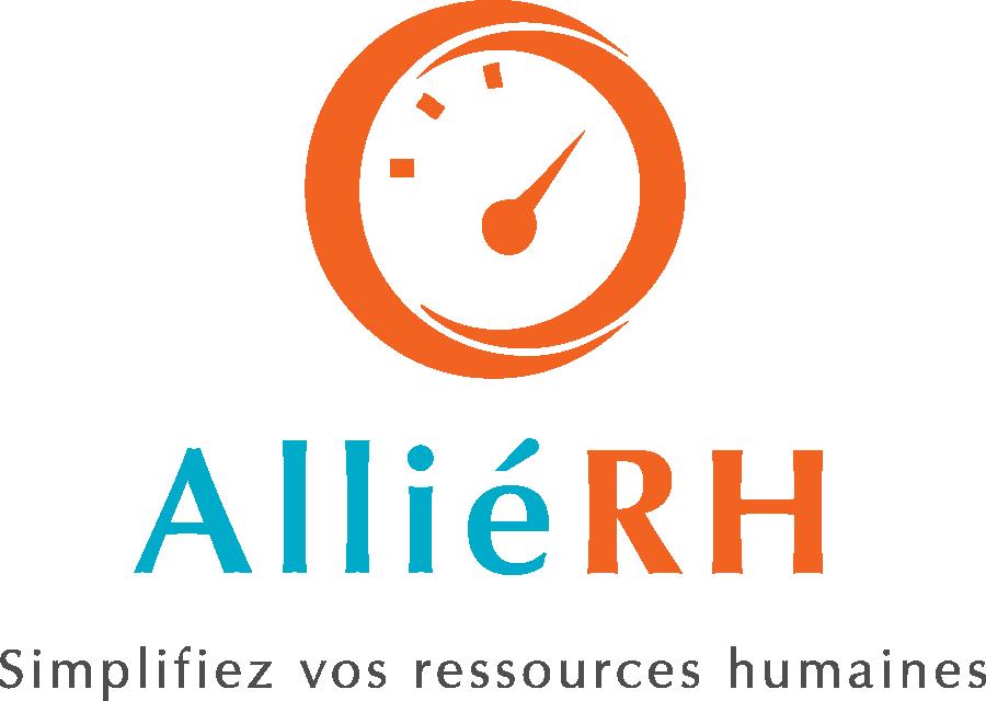 Allié RH
