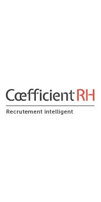 Coefficient RH
