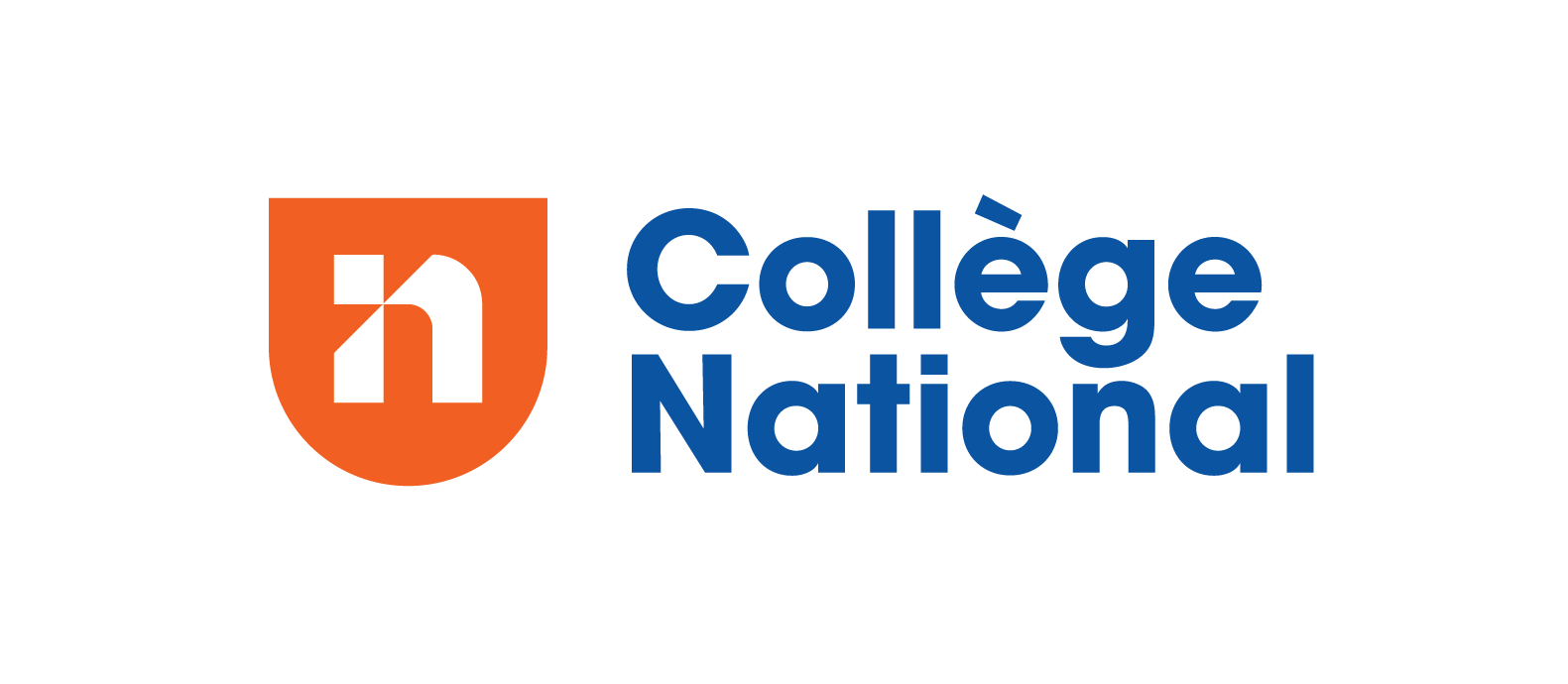 Collège National