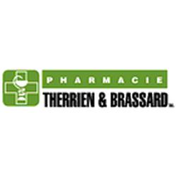 Pharmacie Therrien et Brassard